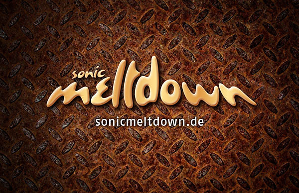 SonicMeltdownLogo.jpg